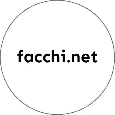 Button Facchi.net