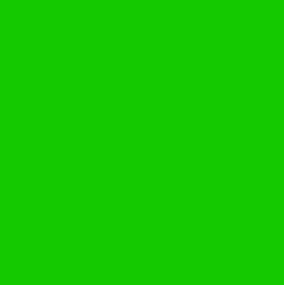 icona Sostenibilità