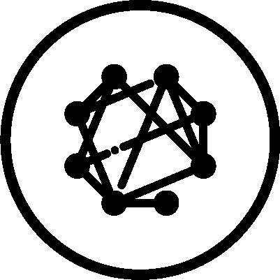 icona sincronizzazione dati