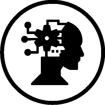 icona integrazione multimacchina