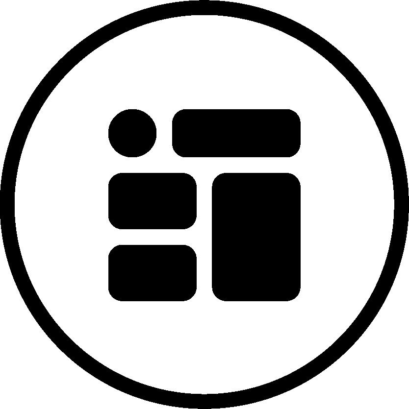 Icona problemi di interfacciamento tra macchinari e software diversi